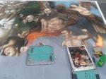 Tenth Canvas